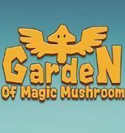 神奇蘑菇花园官方版