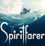 Spiritfarer中文破解版