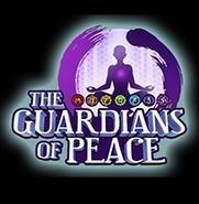 和平的守护者官方版