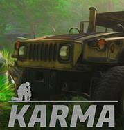 KARMA官方版