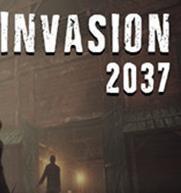 入侵2037正式版