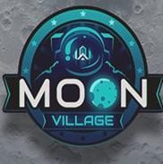 月球村正式版