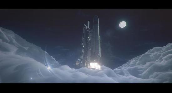月球村正式版下载