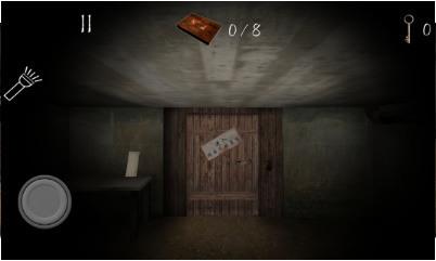 恐怖地下室2汉化版