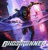 Ghostrunner手机版