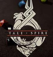 TaleSpire官方版