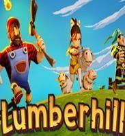 Lumberhill中文版