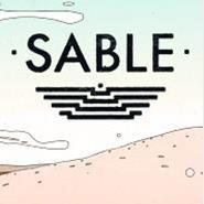 Sable中文版