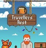 旅者之憩手机版