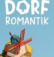 Dorfromantik中文版