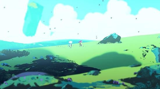Voyage游戏下载