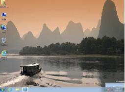 Windows 7 SP1 X64 【7601】极速稳定版 V0422