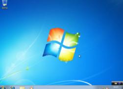 windows7 SP1 X64官方旗舰版v0425