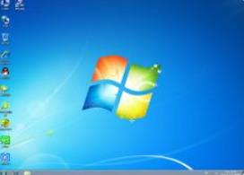 原版windows7 iso镜像系统推荐下载v0426