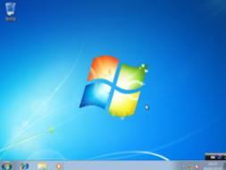 原版windows7 iso镜像系统推荐下载v 0427