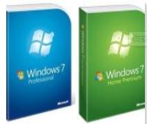 Windows7专业版下载简体中文官方原版(2021) v0429