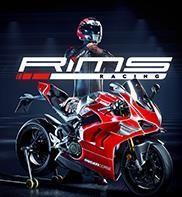 RiMS Racing中文版