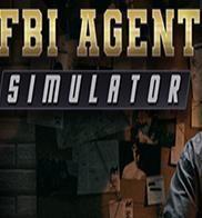 FBI探员模拟器中文版