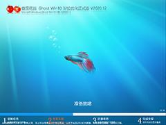 番茄花园 GHOST WIN10 32位优化正式版 V0526xaizai