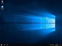 windows10 1903 X64专业版ISO镜像下载
