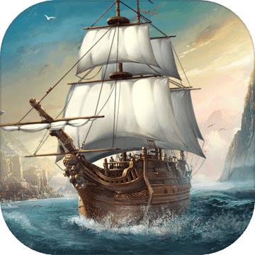 我是航海家官网版