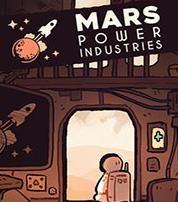火星电力行业豪华版