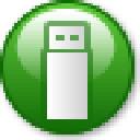 老毛桃U盘启动盘制作工具 v0609下载