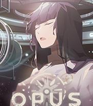 OPUS龙脉常歌官方版