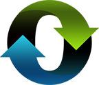 小白一键重装系统最新版本下载v0616