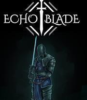 EchoBlade中文版
