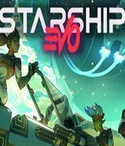 星际飞船EVO中文版