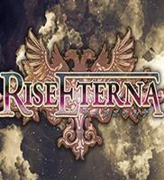 Rise Eterna中文版