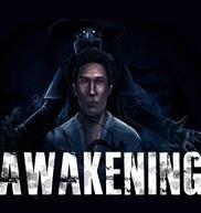 AWAKENING汉化版