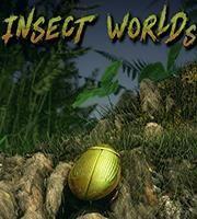 昆虫世界手机版