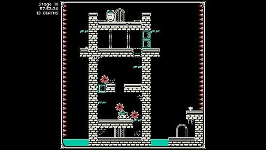蛙公主和猫骑士破解版下载