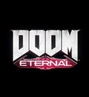 Doom Eternal中文版