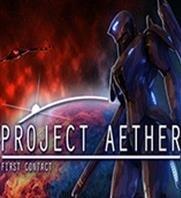 AETHER计划第一次接触中文版