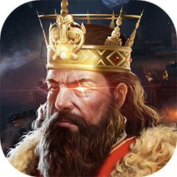 王权争霸无限元宝版