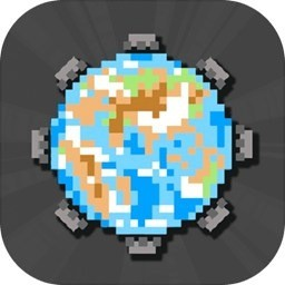 地球我们走无限金币版