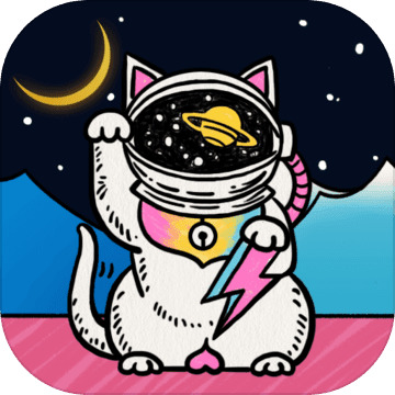 怪异猫解谜正式版