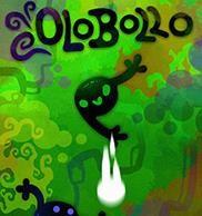 Olobollo中文版