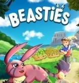 Beasties中文版