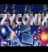 Zyconix中文版