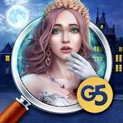神秘之城:寻物历险最新版本