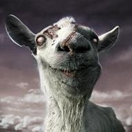 模拟僵尸山羊最新版