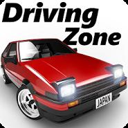 驾驶区:日本安卓版